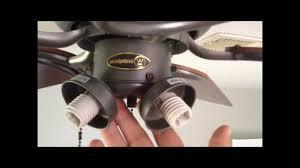 hampton bay ceiling fan light switch problem integralbook com