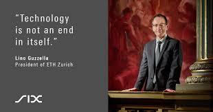 Seeking Zalukaj Fintech Made In Switzerland Six