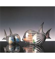 animal figures in murano glass handmade muranonet store