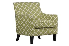 Lime Green Accent Chair You Will Never Believe These Of Lime Green Accent