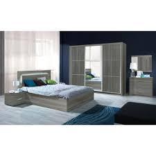 solde chambre a coucher complete adulte chambre originale adulte con lit adulte pas cher e chambre a coucher