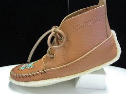 women u0027s chuka boots short boots thunderbird mountain trading