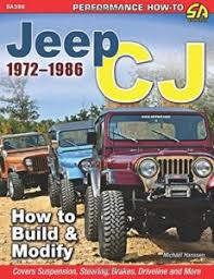 decoding jeep vin numbers reference guide jeepfan com