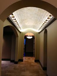 architecture architectural led lighting fixtures room design