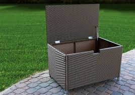outdoor storage box masters
