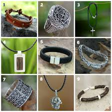 gifts for husband novica