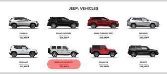 98 jeep sport mpg 2018 jeep wrangler unlimited jlu epa fuel economy at 20