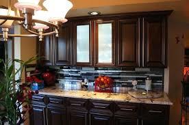 las vegas kitchen cabinet repair custom woodworking kitchen and
