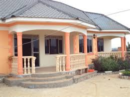 sle house plans three bedroom house plan in uganda house design plans with 28 more