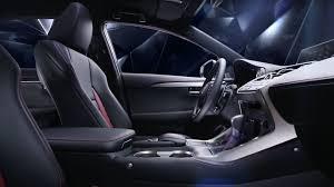 lexus cars price list in dubai lexus nx luxury crossover lexus uk