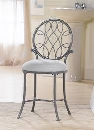 Potterybarn Vanity Makeup Vanity Makeup Vanity Chair Furniture Stylishs And Chairs