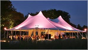 tent rental charlottesville virginia tent rental provides the right tent for