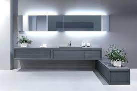 badezimmer unterschrank hängend badezimmer unterschranke 300624 waschbecken unterschrank holz