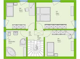 Einbauk He Planen Häuser Zum Verkauf Ortsteil Bremervörde Mapio Net