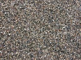 Oakland Landscape Supply by Gravel And Crushed Stone Suppliers In Oakland County Mi