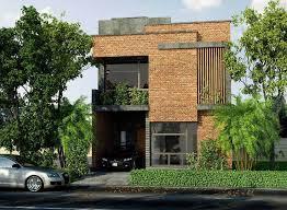 home design ideas 5 marla home design 5 marla corner marla 1 kanal luxurious house pictures