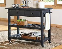 storage furniture kitchen dining room storage buffets servers furniture homestore