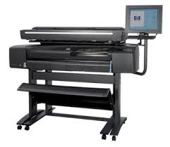 hp design amdc hp designjet 820 mfp printer service and repair in nj ny