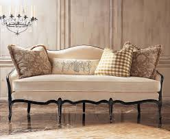High Back Settee With Arms 21 Different Types Of Sofas And Slipcoverability What U0027s Mine