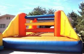 party rentals victorville my party rental high desert victorville ca 92395 yp