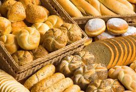 gluten free diet popular gluten free foods in pictures