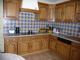 meuble de cuisine occasion particulier le bon coin meuble de cuisine occasion inspirations avec bon coin