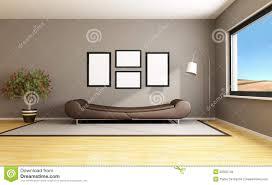 Brown Livingroom Modern Living Room Brown Home Design Ideas