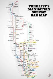 Map Of Usa Showing New York by 26 Best Graphic Maps Images On Pinterest Travel Illustrated