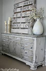 580 best painted furniture images on pinterest painting