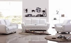 effortlessly modern decorating ideas tags beauty interior design