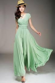 147 best green dresses images on pinterest green dress