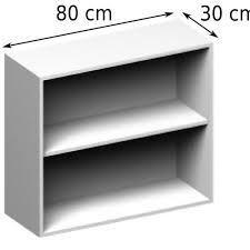 meuble cuisine 70 cm largeur meuble haut cuisine largeur 70