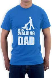 25 best father u0027s day gifts images on pinterest matching shirts