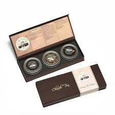 where can i buy a gift box 3 can premium gift box tea gifts buy tea gifts buy online
