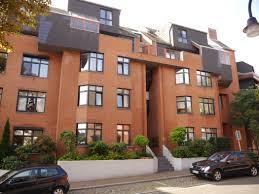 Das Esszimmer Bremen Vegesack Wohnungen Zum Verkauf Vegesack Mapio Net