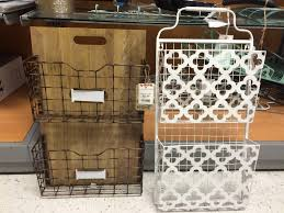 tj maxx home decor october photo dump