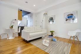 Affordable Interior Design Nyc Affordable Housing Nyc Lottery Opens In East Williamsburg
