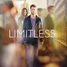 limitless movie download limitless tv series download 480p direct links mkv tv series