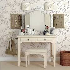 Where Can I Buy A Vanity Table How To Buy A Dressing Table Ideal Home