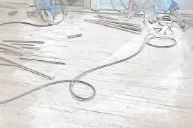 Floor Installation Service Hardwood Flooring Woodstock Installation Refinishing And Repair