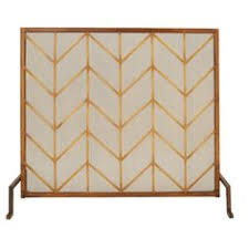 Fireplace Stuff - shop wayfair for all fireplace accessories to match every style