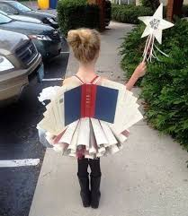 33 best world book day images on pinterest costume ideas book