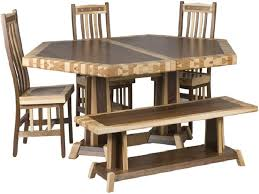Unusual Dining Room Tables Interesting Dining Room Tables Completure Co