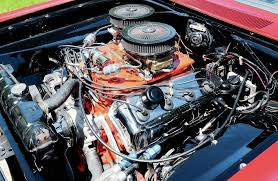 1970 dodge dart specs 2014 dodge dart engine bay 2014 engine problems and solutions