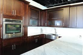 Custom Kitchen Cabinets Chicago by Gray Kitchen Cabinets Chicago Youtube Kitchen Cabinet Chicago