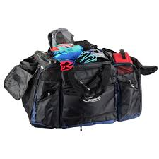 motocross gear bags ballards fit all gear bag at mxstore