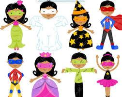Lps Halloween Costumes Art Halloween Costumes Free Download Clip Art Free Clip Art