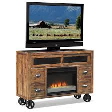 gallery floating tv console home entertaintment furniture image of
