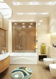 beige tile bathroom ideas beige bathroom ideas vanessadore com
