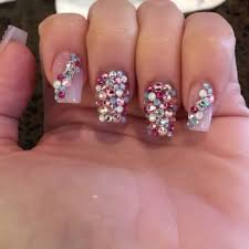 favis nail salon 69 photos u0026 25 reviews nail salons 1835